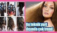 Saç Tipine Göre Nasıl Bakım Yapman Gerektiğini Anlatıyoruz