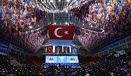 Selvi: 'Kabinenin AKP Kongresinden Önce Değişeceği Konuşuluyor'