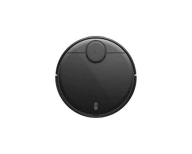 1. Xiaomi Mi Robot Vacuum Mop Pro