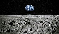 Bilim İnsanlarından İlginç Öneri: Milyonlarca Sperm Ay'a Gönderilebilir