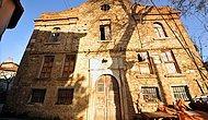 1 Milyon Dolara Satışa Çıkarılan 600 Yıllık Kilise, 6 Yıldır Alıcı Bulamıyor
