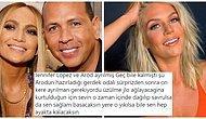 Aldatma İddiaları Yalanlanmıştı: Jennifer Lopez ve Nişanlısı Alex Rodriguez Ayrıldı