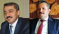 MHP'li Belediye Başkanından Önceki AKP'li Başkan İçin Yolsuzluk İddiasıyla Suç Duyurusu