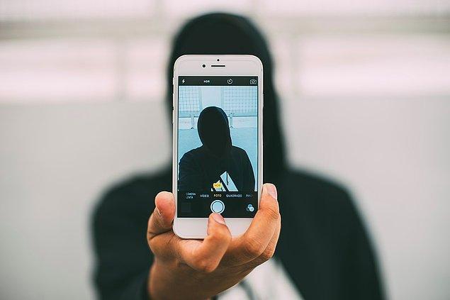7. Sosyal Medya Paylaşımları