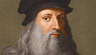 Sanatseverleri Böyle Alalım! Leonardo Da Vinci Hakkında Daha Önce Duymadığınız Gerçekler