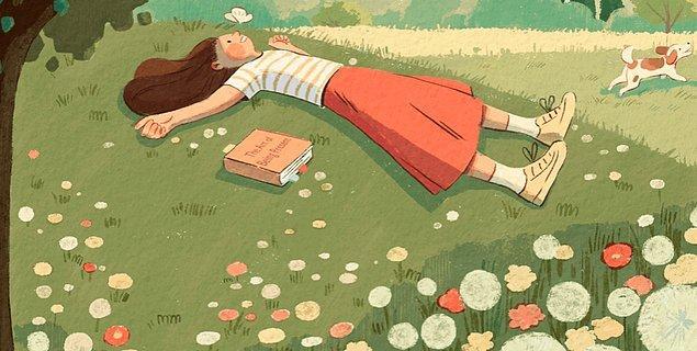 11. En büyük mutluluk, mutsuzluğun kaynağını bilmektir.  - Dostoyevski