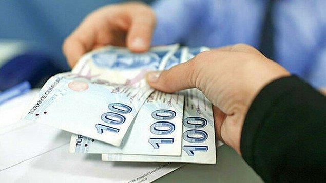 Mart 2021 Kamu Bankaları Güncel Kredi Faiz Oranları