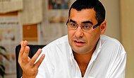 Enver Aysever'den İhale İddiaların İlişkin Açıklama: 'Sözü Edilen Meblağ ile İlgim Yok'