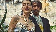 Esra Gülmen Oyuncu Ahmet Rıfat Şungar İle Evlendi? Esra Gülmen Kimdir, Kaç Yaşında ve Nereli?