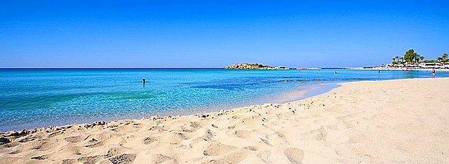 17. Tüm tatiller Türkiye'ye göre ayarlanır.