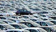 Yeni Dönem Başlıyor! Otomobil, Taksitli Satış Kapsamına Dahil Edildi