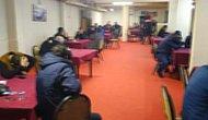İstanbul'da Son Üç Ayda 274 Kumarhaneye Baskın