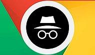 Yine mi Kandırıldık? Gizli Modda Takibi Sürdüren Google'a 5 Milyar Dolarlık Dava