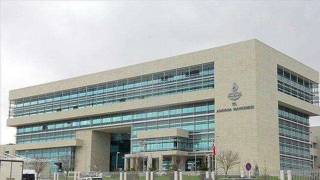 Ailenin mahkemeye itirazı reddedildi, Anayasa Mahkemesi ise kötü muameleyi kabul etti...
