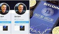 Bitcoin Dolandırıcılığı: 'Sahte Elon Musk Hesabından Paylaşılan Mesaja İnanıp 560 Bin Dolar Kaybettim'