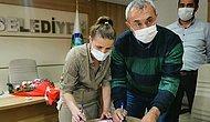 Tunceli Belediyesi'nin Toplu Sözleşmesi: İşçilere 8 Bin TL Maaş, Kadınlara Regl ve 8 Mart İzni