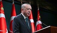 Cumhurbaşkanı Erdoğan: Türkiye'nin Otomobilinde İlk Seri Üretim Araçları 2022'De Banttan İndireceğiz