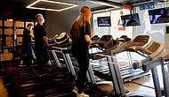 Spor Salonunda 45 Kişiye Koronavirüs Bulaştırdı