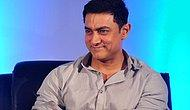 Aamir Khan, Sosyal Medyayı Bırakma Sebebini Açıkladı
