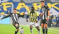 Beşiktaş Fenerbahçe Maçı Ne Zaman, Saat Kaçta? Beşiktaş Fenerbahçe Maçının Hakemi Kim?