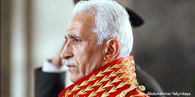 2008 yılında AKP de bir kapatma davasıyla karşı karşıya kaldı