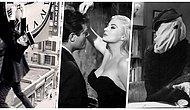 Nostaljinin Yeri Ayrı! Tüm Zamanların Gelmiş Geçmiş En İyi 100 Siyah Beyaz Filmi