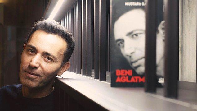 Mustafa Sandal'ın Defne Samyeli Açıklamaları