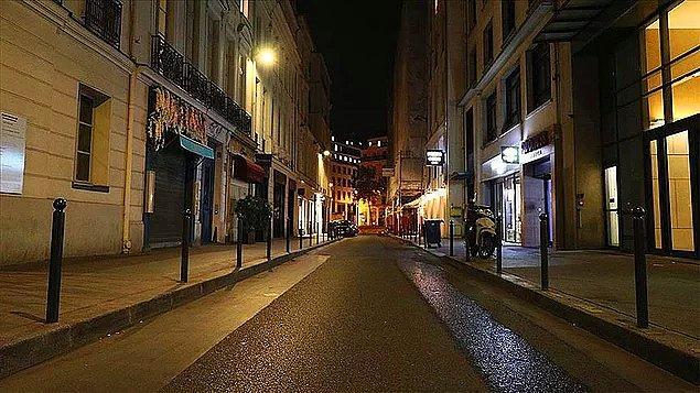 Hangi Şehirlerde Cumartesi Sokağa Çıkmanın Yasağı Devam Edecek?