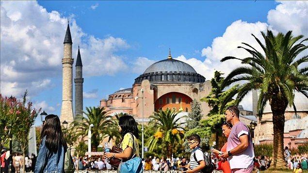 4-Türk turizmi nasıl etikelenecek?