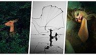 10. Mobil Fotoğrafçılık Ödülleri'ni Kazanan Akıllı Telefonla Çekilmiş Birbirinden Büyüleyici 30 Fotoğraf