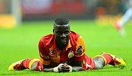 Emmanuel Eboue İntihar Mı Etti? Emmanuel Eboue Kimdir, Kaç Yaşındadır?