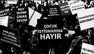 İzmir'de 8 Kız Öğrenciyi Taciz Eden Öğretmene Tahliye!