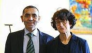BioNTech CEO'su Şahin: 'Bu Ay Sonu Türkiye'de Aşılamaya Başlayabiliriz'