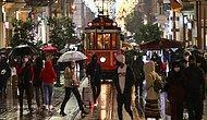 En Mutlu Ülkeler Sıralaması: Geçen Sene 93. Olan Türkiye Bu Yıl 104. Sırada