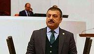 Şahap Kavcıoğlu Kimdir, Kaç Yaşındadır? Şahap Kavcıoğlu Hangi Okullarda Okumuştur?