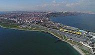 Gözlerden Kaçmasın! Kanal İstanbul'a Devlet Garantisi Verildi