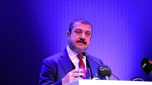 Başkanlığa, Ağbal'ı hedef alan Yeni Şafak'ın yazarı getirildi