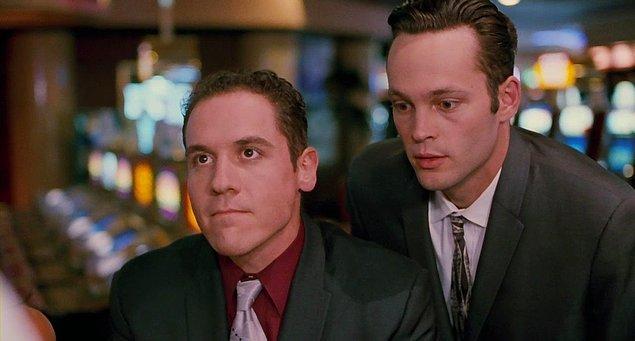 19. Swingers (1996)