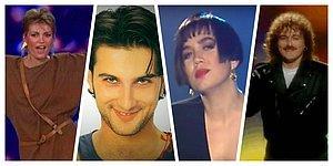 Milenyumlulara Özel Müzik Listesi! Y Kuşağını Çocukluğuna Götürecek 43 Unutulmaz Şarkı