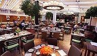 Kafe ve Restoranlar Saat Kaçta Kapanıyor? Kafe, Lokanta, Pastane ve Kıraathaneler Hangi İllerde Açık?