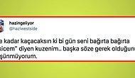 Aile Kurumunun Kutsallaştırıldığı Ülkemizde Türk Aile Yapısının Nasıl Olduğunu Anlatan 17 Kadın