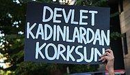 Meclis Kabul Etti, Cumhurbaşkanı İptal Etti: İstanbul Sözleşmesi'nin Feshedilmesi Hukuka Uygun mu?