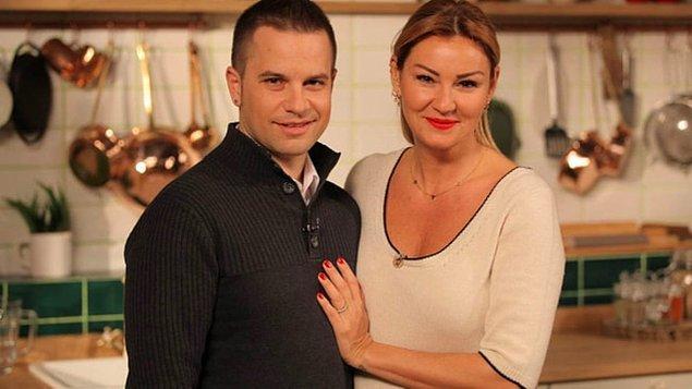 İşte Pınar Altuğ Röportajı