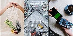 Sen Ne Kadar Bilinçli Bir Tüketicisin?
