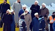 İsmail Saymaz: 'AKP, İstanbul Sözleşmesi'ni Tarikat ve Cemaatlere Diyet Olarak Verdi'