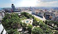 Vakıflar Genel Müdürü Ersoy'dan Gezi Parkı Açıklaması: '14 Bin Taşınmaz Gibi Sahibine Tescili Yapıldı'