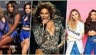 Kız Kardeşlik Çalacak ve Söyleyecek! Tüm Üyeleri Kadınlardan Oluşan 12 Harika Grup