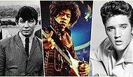 Bu Şarkıların Üzerinden Yarım Asır Geçti! 60'lı Yıllardan Bugünlere Gelmiş ve Halen Dinlenen 15 Şarkı