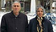 Detaylar Ortaya Çıktı! Evlerinde Katledilen Yaşlı Çift Hırsız Kurbanı Olmuş