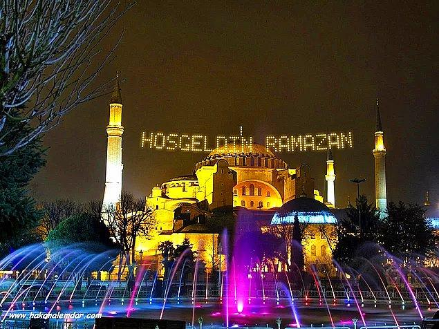 Ramazan Ayı Ne Zaman, Hangi Gün Başlayacak?